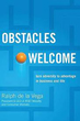 obstacles_welcome