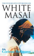 white_masai