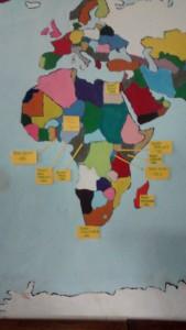 SbsAfrica